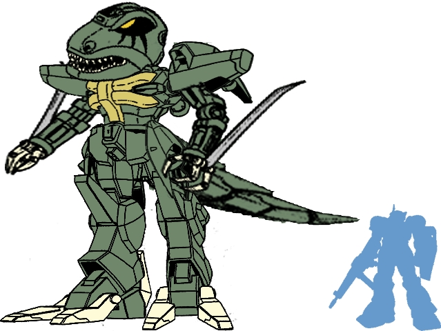 http://fc01.deviantart.net/fs15/f/2007/004/3/b/Mecha_Gorosaurus_Part_2_by_dracostarcloud.jpg