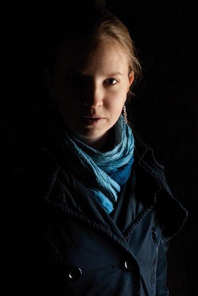 Jajka24's Profile Picture