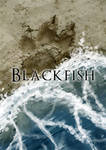 Blackfish Cover