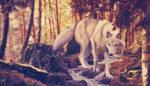 woodland whisper