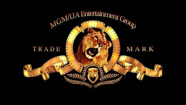 history of mgm as one of the hollywoods most indluential studios A short history of disney's hollywood studios the park now known as disney's hollywood studios when mgm declined to renew the (one man's dream) all.