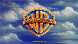 Warner Bros. TV old and current (No Byline)