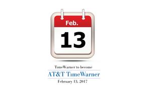 ATT TimeWarner Poster #2