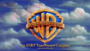 WBTV TV old and current with ATT TimeWarner Byline