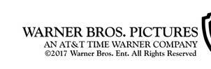 WB logo 2 with ATT TimeWarner byline 2017