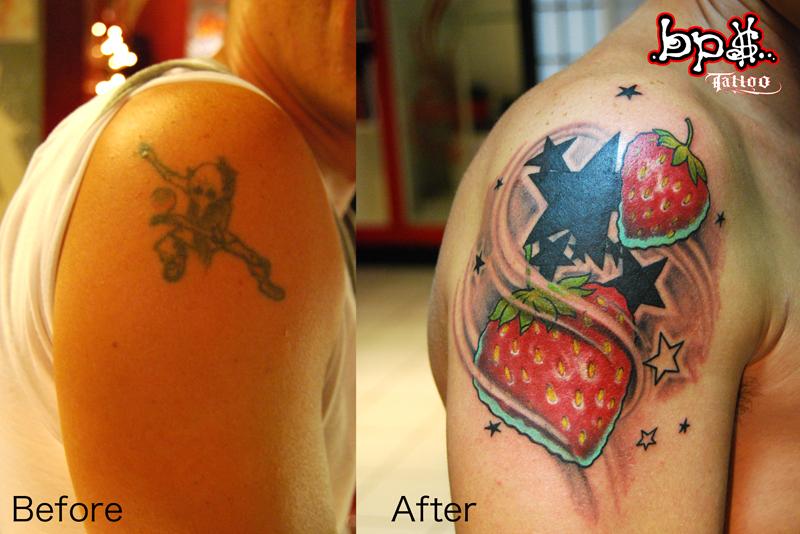 Libra Tattoo Images Designs Tattoos Designs Ideas On ...