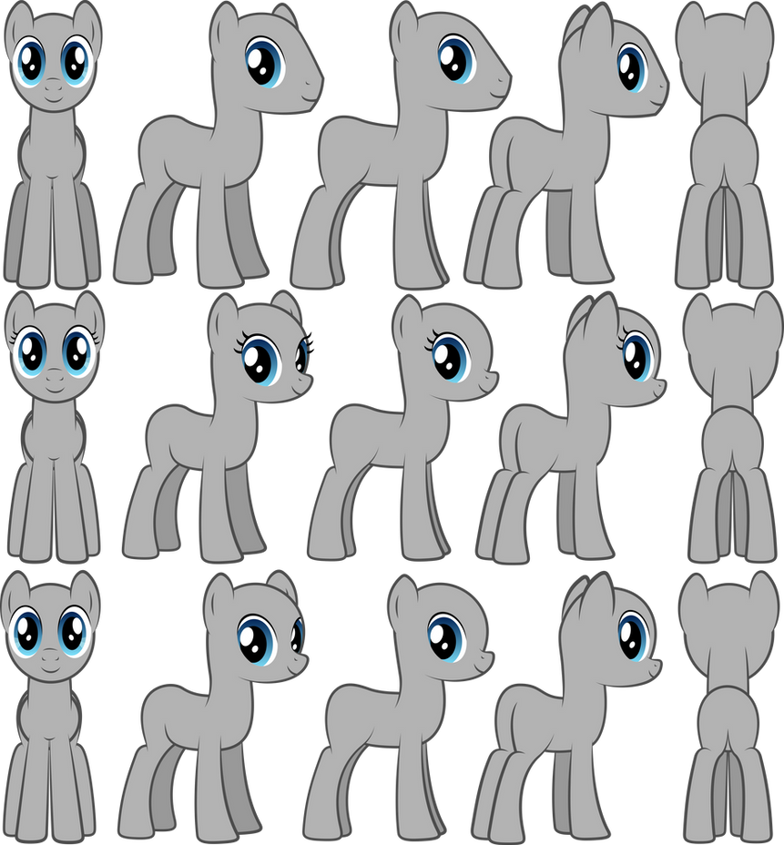 I Need Help With A Modding Project Mylittlepony