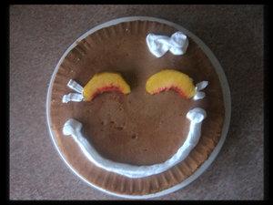 Chileq- Cake Cake Cake by cupcake-cuties