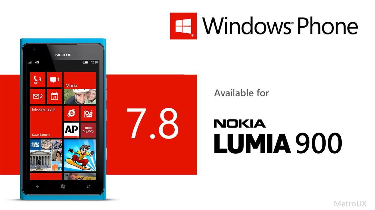 Sfondi Natalizi Lumia.Download Di Windows 8 Di Lumia 900 Guesmokdantmi Cf