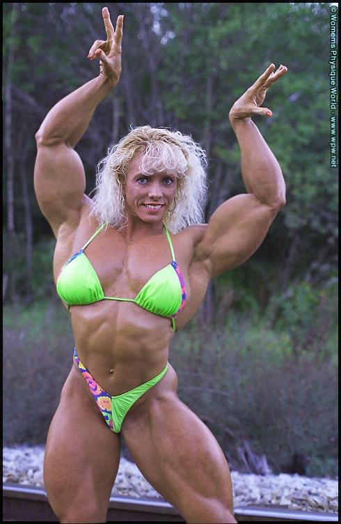 by_muscle_women_are_the_future_by_jbarker4th-d3173i5.jpg