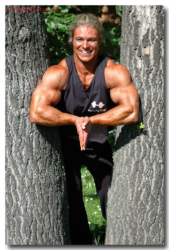 bodybuilding forum buy steroids