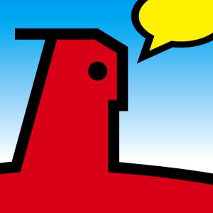 rono's Profile Picture