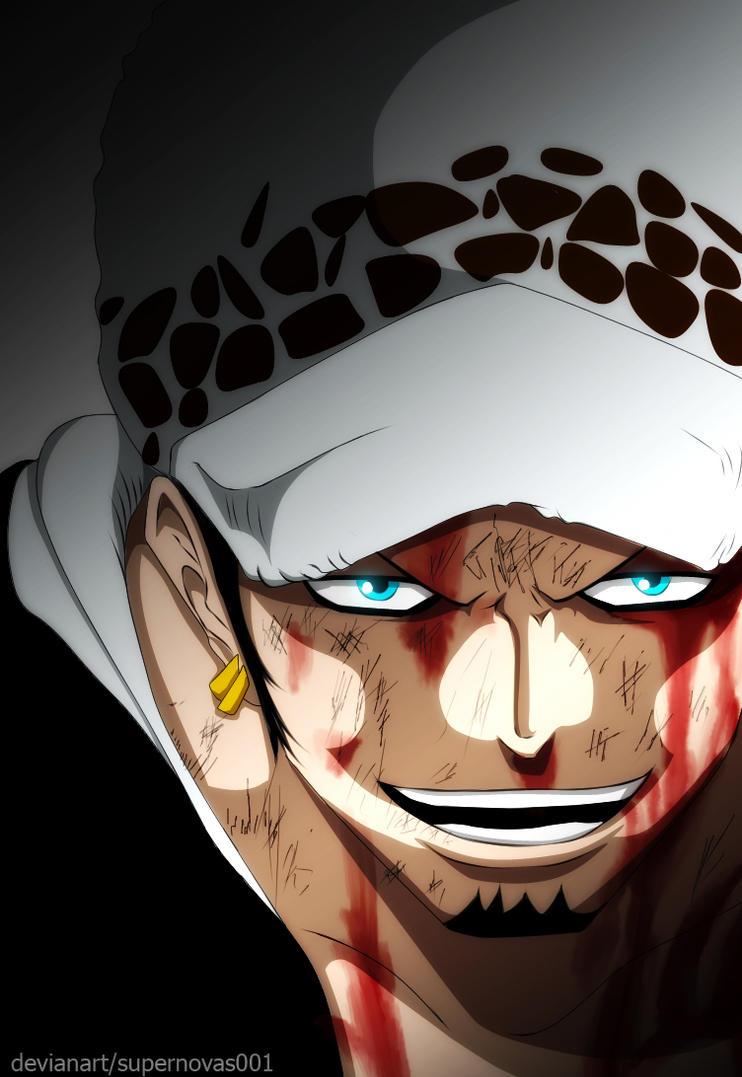 avatar de kayzokuo84