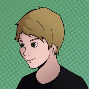 joshbalaski's Profile Picture