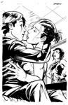 Maelstom iss.3 pg. 12 - splash by xaqBazit