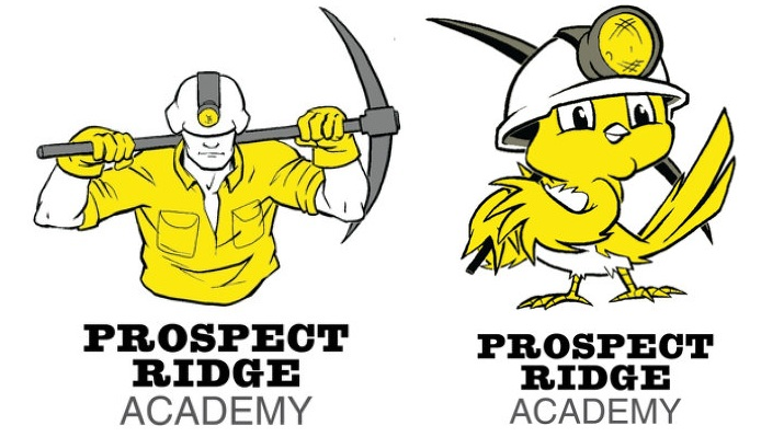 Mascot Designs by xaqBazit