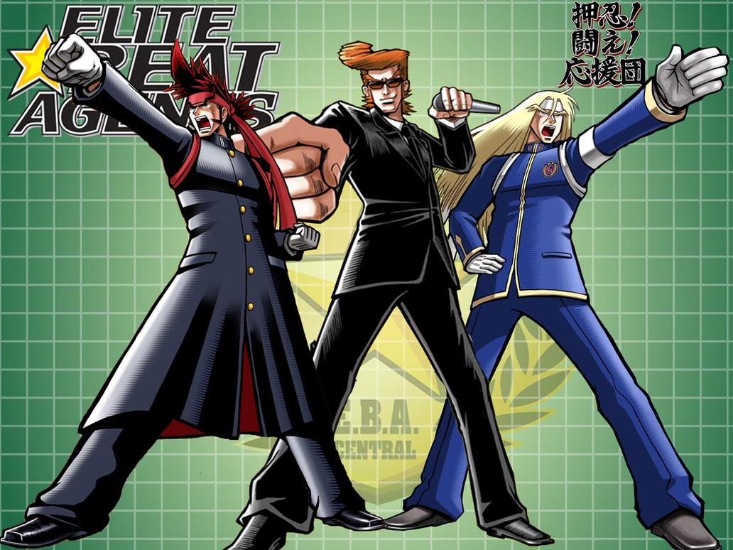 Héroes Videojuegos Nintendo DS