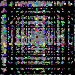 Analog watch in javascript by ll-ll-ll