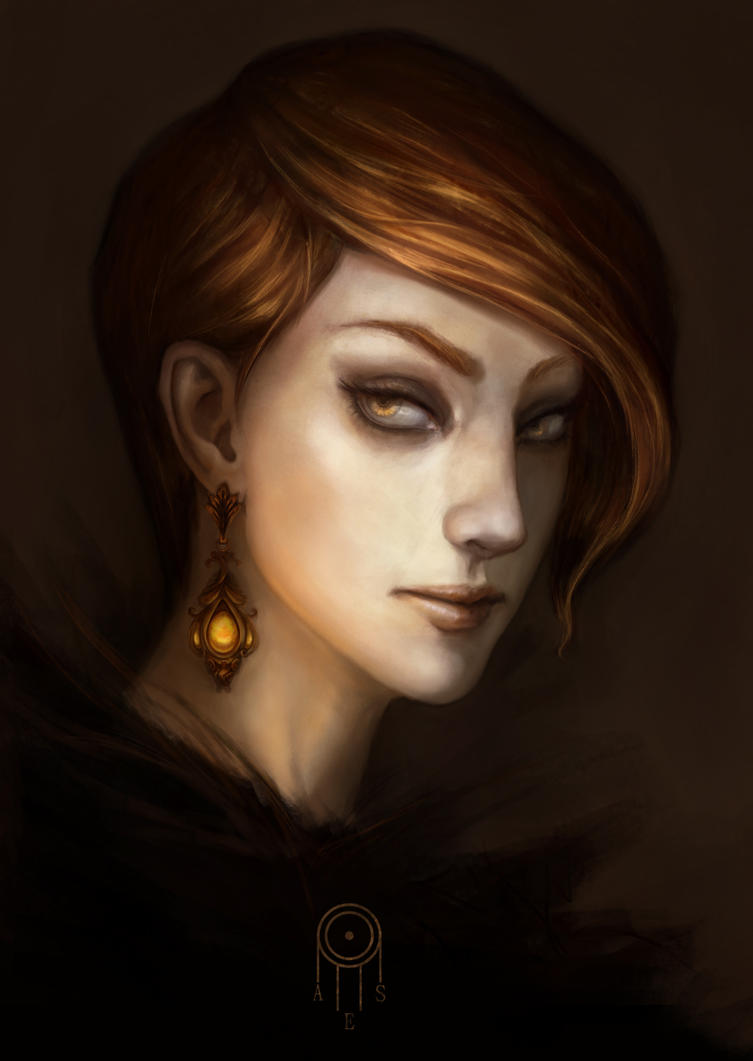https://pre00.deviantart.net/826f/th/pre/i/2015/134/9/1/earring_by_monochrome_21-d8tcxvn.jpg