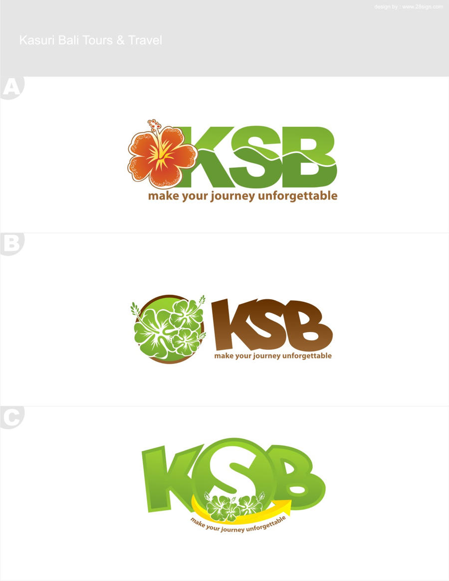 KSB Logo by saylow on DeviantArt