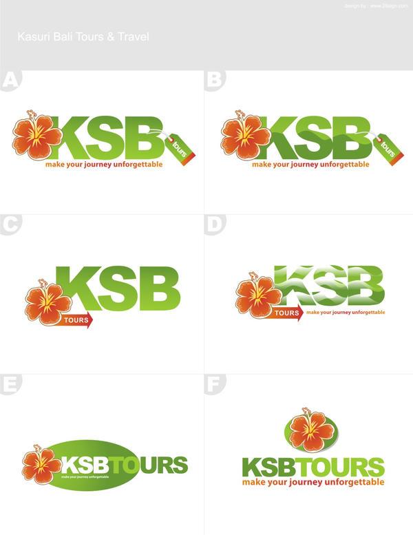 KSB Logo Proto 2 by saylow on DeviantArt