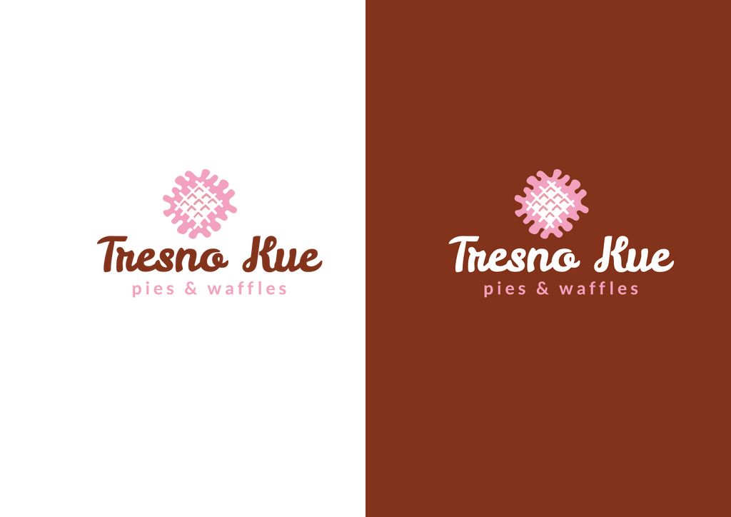 Tresno Kue by saylow