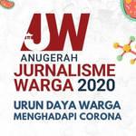 Ad 345x345 for AJW 2020 balebengong.id