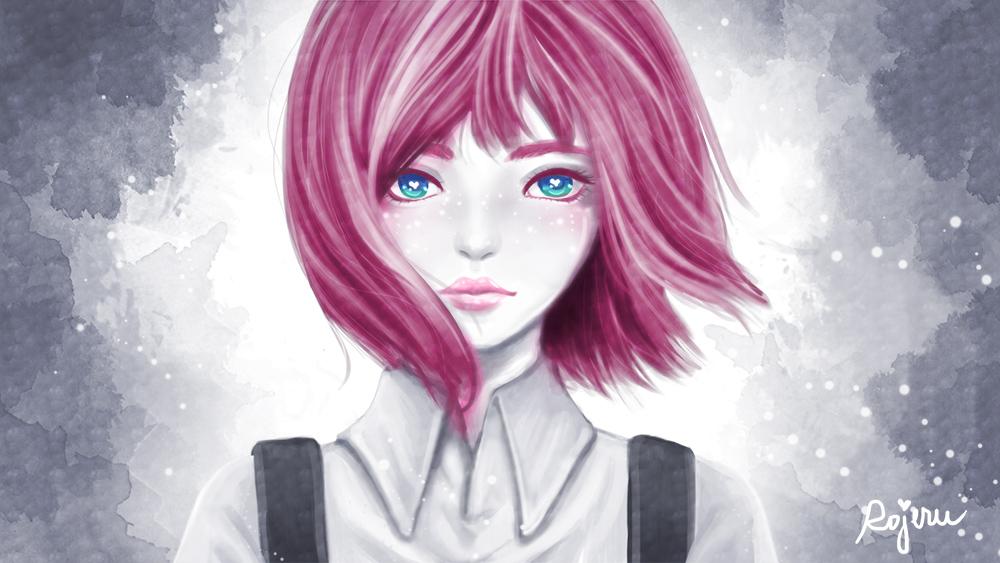 rojeru's Profile Picture
