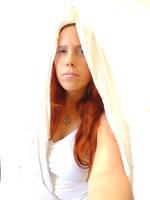 Winter Druidess III by WinterDruidess