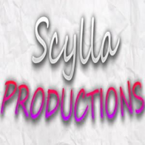 Scylla1's Profile Picture