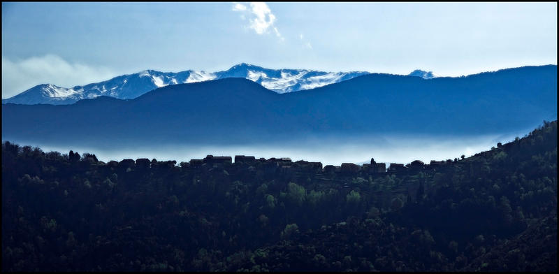 Plavo kao ... - Page 7 My_corsica_by_bateor-d4gjb3p
