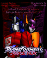 TF:F poster by WaywardInsecticon