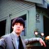 Paul McCartney by letitbeatles