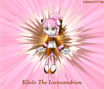Kliolo Returns