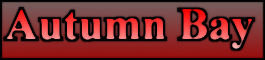 Logo 2 small banner