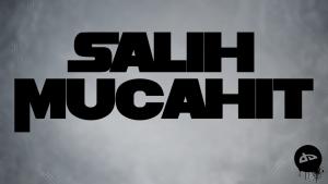 SalihMucahit's Profile Picture