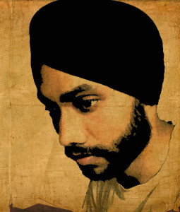 bhagwant77's Profile Picture