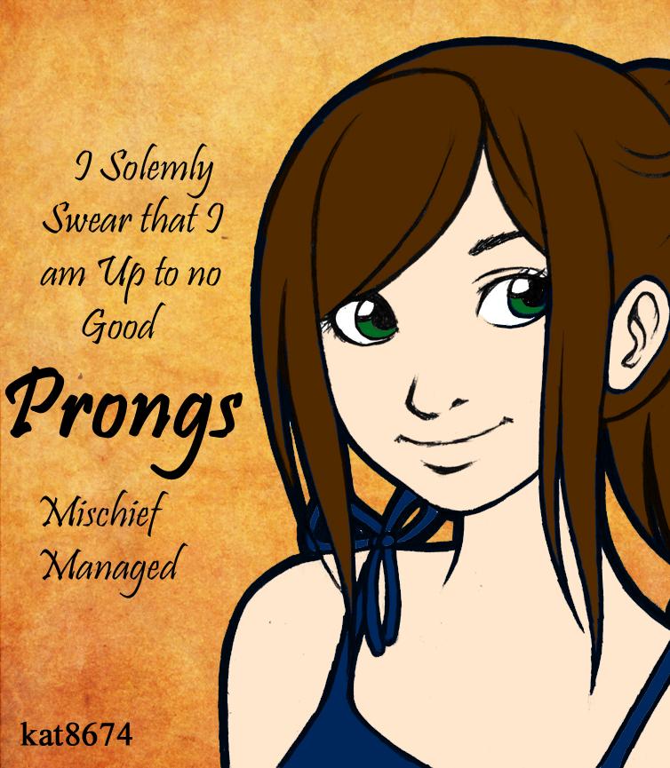 kat8674's Profile Picture