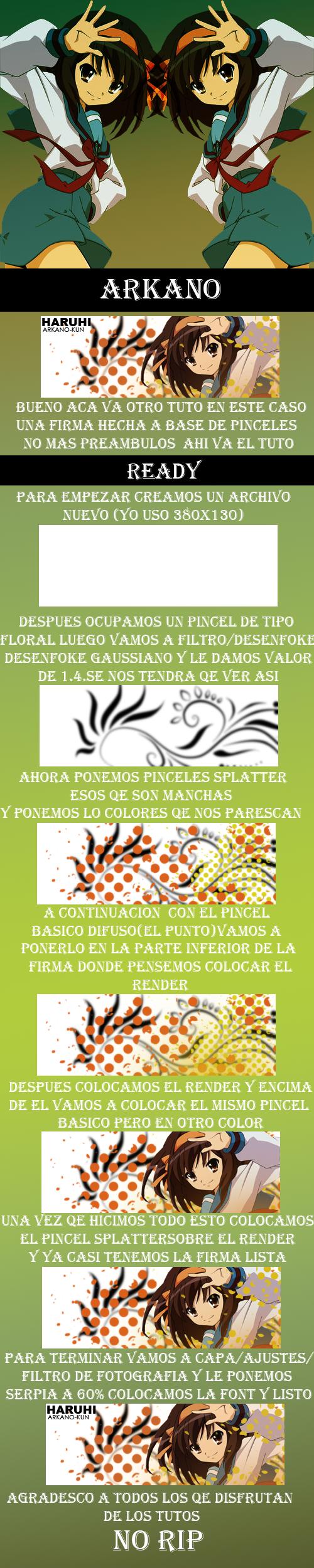 TUTORIAL 4 HARUHI Fondo Blanco (firma para principiantes) Tuto_6_haruhi_sig_blanco_princ_by_ARkanoID01