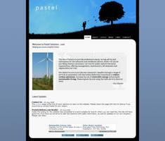Pastel Solutions . Com by WhatShortyDid