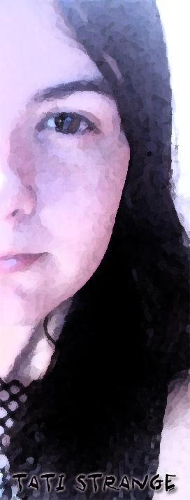TatiStrange's Profile Picture