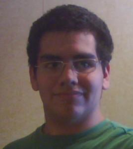 artman101's Profile Picture
