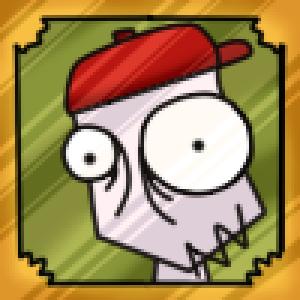 edGeTHEMC's Profile Picture