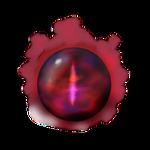 Demonic Essence by Matriarchs-Haunt