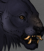 draien_icon_by_matriarchs_haunt-dabgie4.png