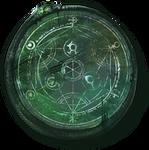 Alchemy License by Matriarchs-Haunt