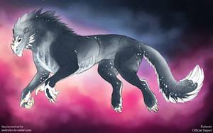 Abyssal 580 by Matriarchs-Haunt