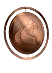 Low Teir Flip Coin by Matriarchs-Haunt