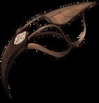 Claw Sheath by Matriarchs-Haunt