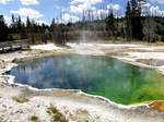 Yellowstone-national-park-144086 960 720 by Matriarchs-Haunt